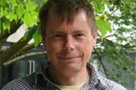 Prof Nick Hanley