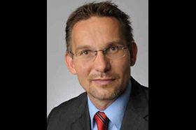 Prof Thomas Langer